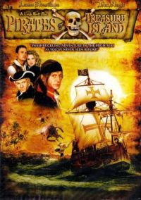 Пираты острова сокровищ / Pirates of Treasure Island (2006)