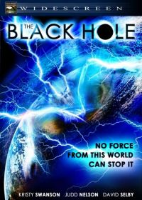 Черная дыра / The Black Hole (2006)