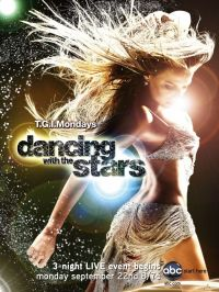 Танцы со звездами / Dancing with the Stars (2005)