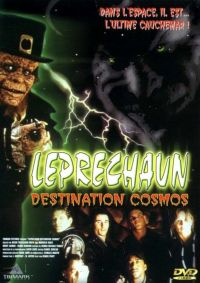 Лепрекон 4: В космосе / Leprechaun 4: In Space (1996)