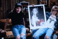 Мир Уэйна / Wayne's World (1992)