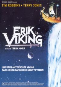 Эрик Викинг / Erik the Viking (1989)