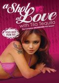 Секс с Текилой / A Shot at Love with Tila Tequila (2007)