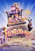 Флинтстоуны / The Flintstones (1994)