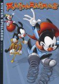 Озорные анимашки / Animaniacs (1993)
