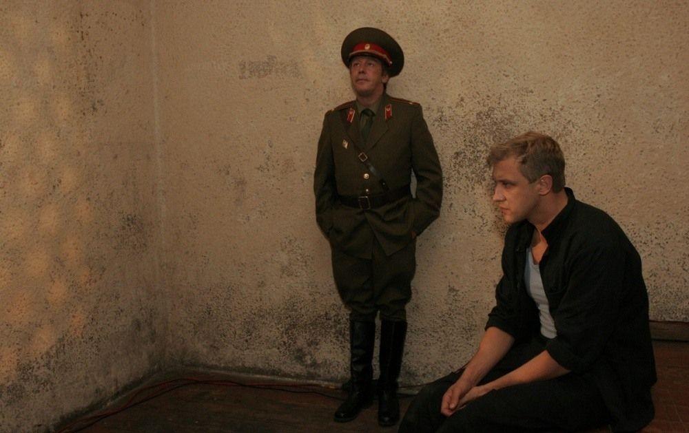 «Офицеры Фильм 2006 Все Серии В Хорошем Качестве 1080» / 1986