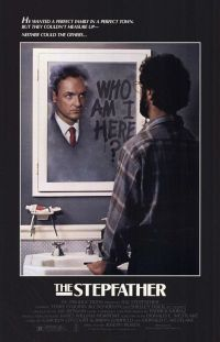 Отчим / The Stepfather (1986)