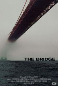 Мост / The Bridge (2006)