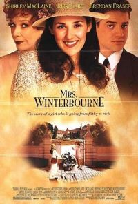 Миссис Уинтерборн / Mrs. Winterbourne (1996)