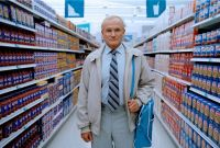 Фото за час / One Hour Photo (2002)