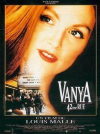 Ваня с 42-й улицы / Vanya on 42nd Street (1994)