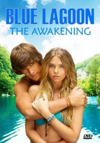 Голубая лагуна / Blue Lagoon: The Awakening (2012)