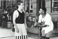 Делай как надо / Do the Right Thing (1989)