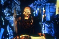 Байки из склепа / Tales from the Crypt (1989)