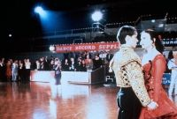 Танцы без правил / Strictly Ballroom (1992)