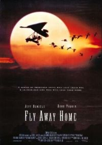 Летите домой / Fly Away Home (1996)