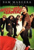 Бэм Марджера представляет: Где гребаный Санта? / Bam Margera Presents: Where the #$&% Is Santa? (2008)