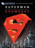 Супермен: Судный день / Superman/Doomsday (2007)
