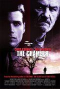 Камера / The Chamber (1996)