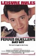 Выходной день Ферриса Бьюлера / Ferris Bueller's Day Off (1986)