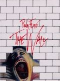 Стена / Pink Floyd The Wall (1982)