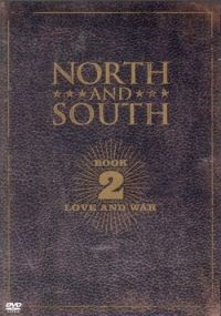 Север и юг 2 / North and South, Book II (1986)