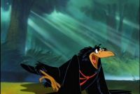 Секрет Н.И.М.Х. 2 / The Secret of NIMH 2: Timmy to the Rescue (1998)