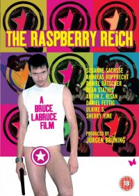 Малиновый рейх / The Raspberry Reich (2004)