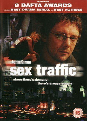 Секс-трафик смотреть онлайн бесплатно HD качество.